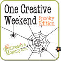 OneCreativeMommy.com
