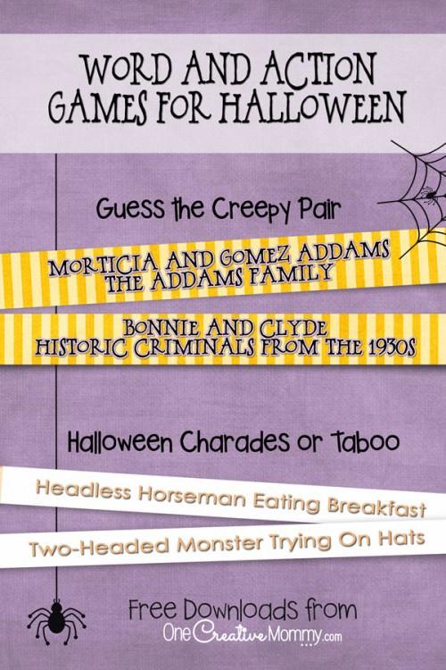 Halloween Costume Clearance