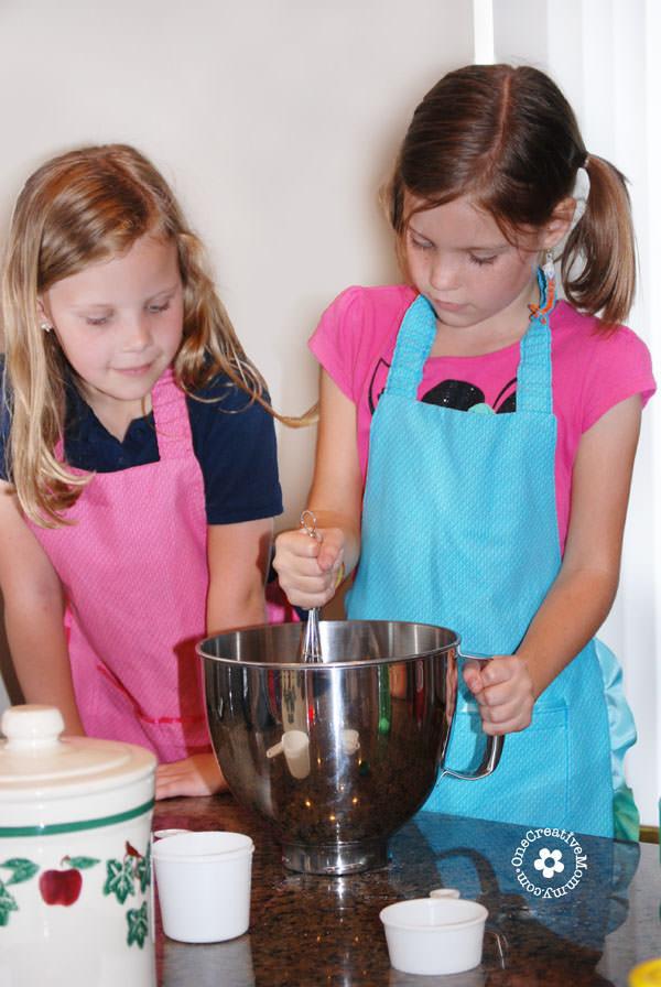 kitchen-helpers