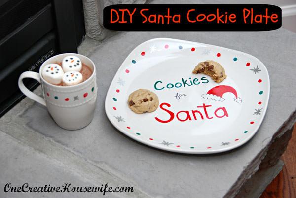 Cookie Sheet Craft Ideas