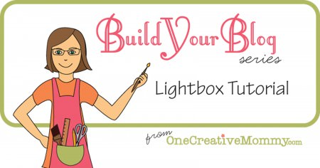 Build Your Blog Series--Make Your Own Lightbox for Better Photos #lightbox#diy#photographyBuild Your Blog Series--Make Your Own Lightbox for Better Photos #lightbox#diy#photographyBuild Your Blog Series--Make Your Own Lightbox for Better Photos #lightbox#diy#photography