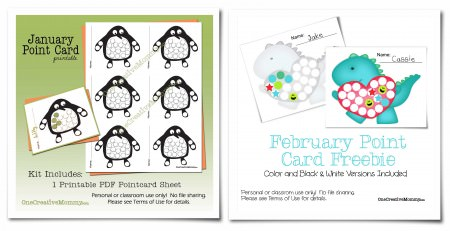 http://onecreativemommy.com/wp-content/uploads/2013/02/January-and-Feburary-Point-Card-Free-Downloads-from-OneCreativeMommy.jpg