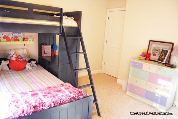 how to teach children to clean their rooms. Black Bedroom Furniture Sets. Home Design Ideas