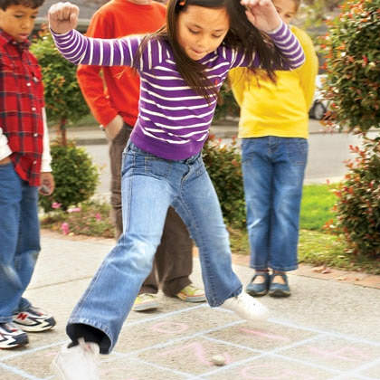 do-the-math-hopscotch