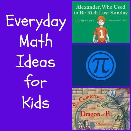 everyday-math-ideas-for-kids