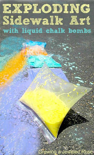 exploding-sidewalk-art