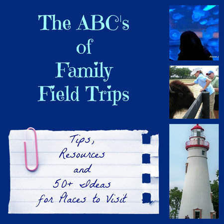 family-trips