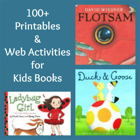 kids-books-activities