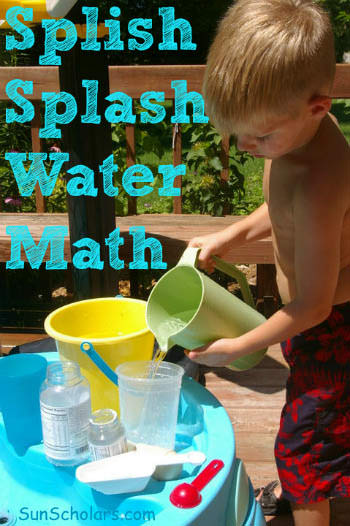 splish-splash-water-math
