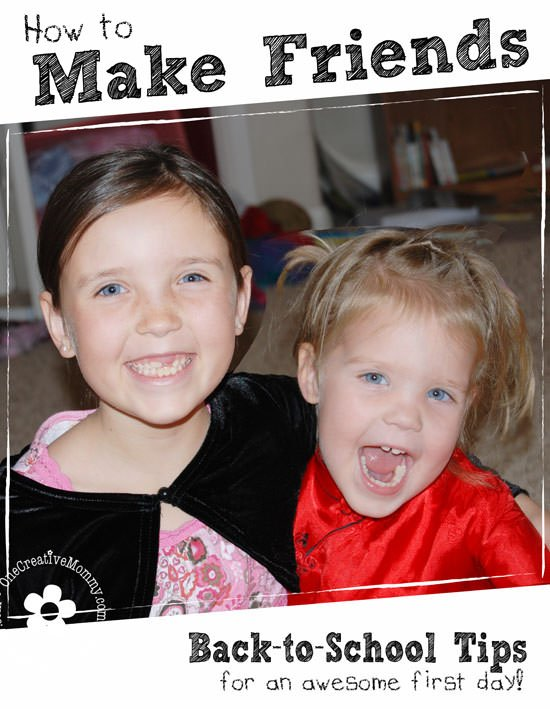 http://onecreativemommy.com/wp-content/uploads/2013/08/how-to-make-friends.jpg