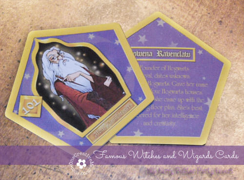 famous-witches-and-wizards-cards
