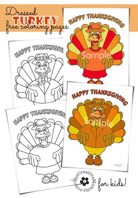 http://onecreativemommy.com/wp-content/uploads/2013/11/thanksgiving-coloring-pages.jpg