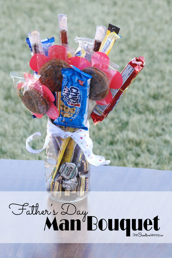 http://onecreativemommy.com/wp-content/uploads/2014/05/fathers-day-gift-candy-bouquet.jpg