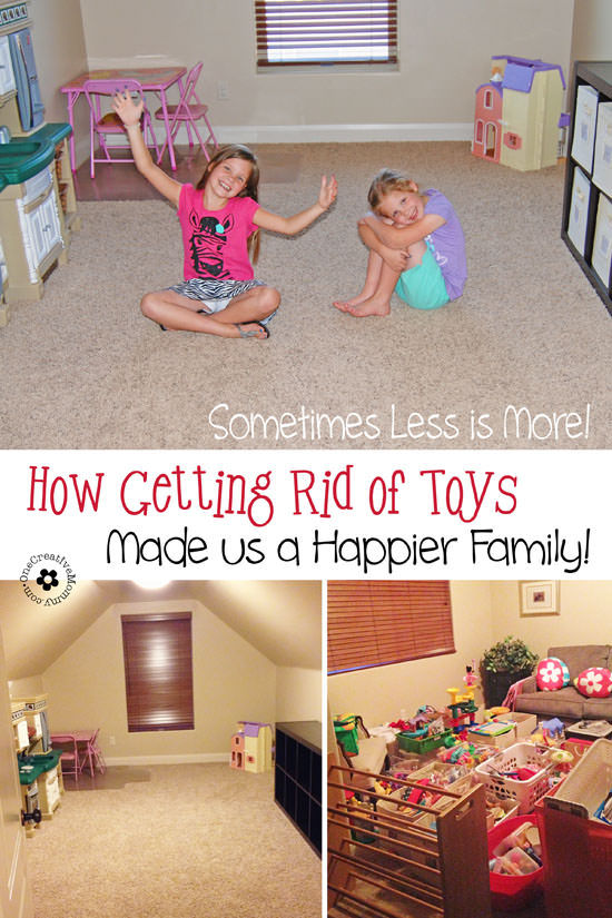 http://onecreativemommy.com/wp-content/uploads/2014/05/how-getting-rid-of-toys-made-us-a-happier-family.jpg
