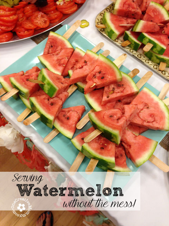 http://onecreativemommy.com/wp-content/uploads/2014/06/watermelon-on-a-stick.jpg