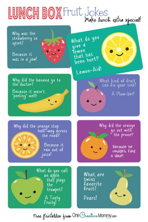 http://onecreativemommy.com/wp-content/uploads/2014/08/lunch-box-jokes-fruit-jokes-500x750.jpg