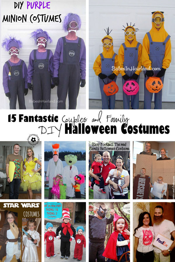 http://onecreativemommy.com/wp-content/uploads/2014/09/best-diy-couples-family-halloween-costumes-1.jpg