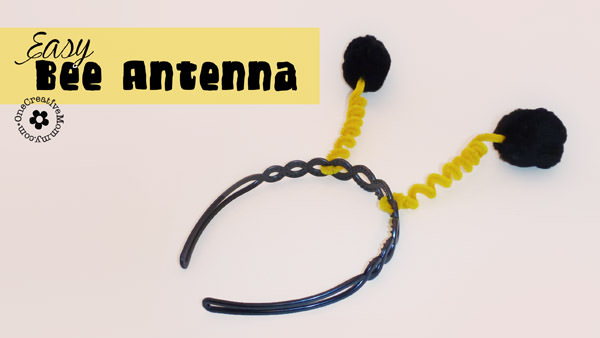 easy-diy-bee-antenna-2
