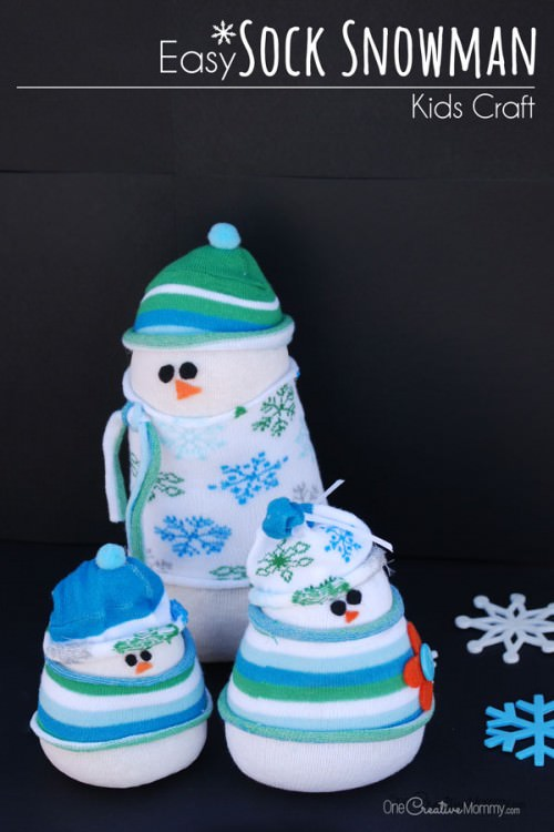 http://onecreativemommy.com/wp-content/uploads/2014/11/sock-snowman-kids-craft-500x750.jpg