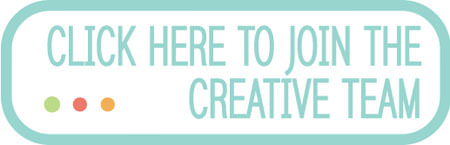 Click Here to Join the Creative Team at One Creative Mommy