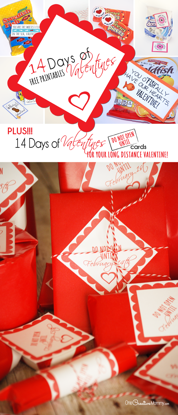 http://onecreativemommy.com/wp-content/uploads/2015/01/14-days-of-valentines-printables-1.png