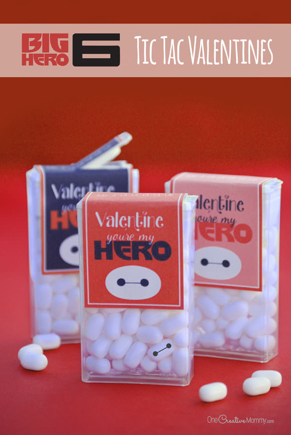 http://onecreativemommy.com/wp-content/uploads/2015/01/big-hero-6-valentine-tic-tac.jpg