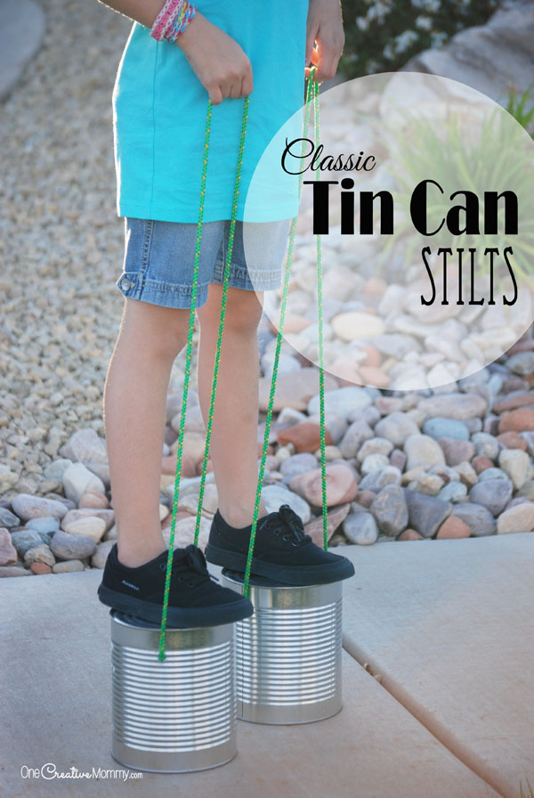 http://onecreativemommy.com/wp-content/uploads/2015/05/tin-can-stilts-classic-toys.jpg