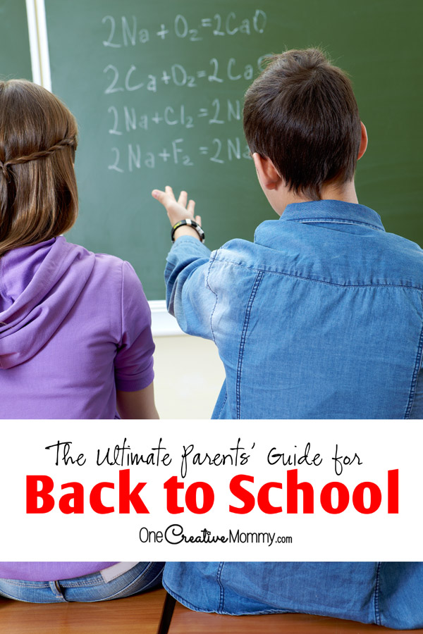 http://onecreativemommy.com/wp-content/uploads/2015/08/back-to-school-tips-ultimate-parents-guide.jpg