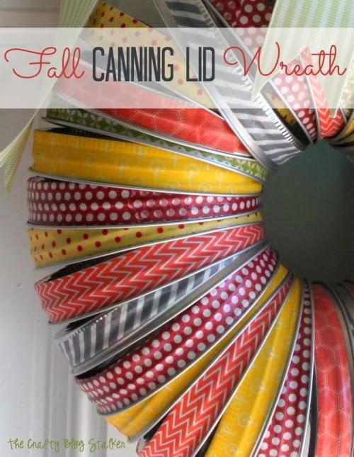 Canning_Lid_Wreath_71