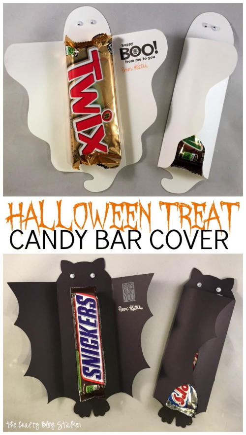 Halloween_Treat_Candy_Bar_Cover4