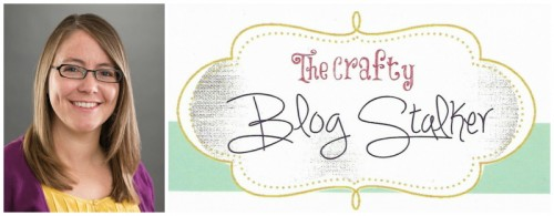 Katie-crafty-blog-stalker-1