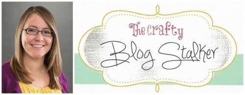 Katie-crafty-blog-stalker-1