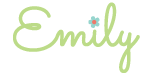 emily-signature