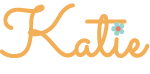post-signature-katie