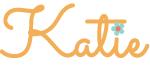 post-signature-katie