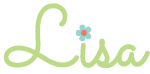 post-signature-lisa
