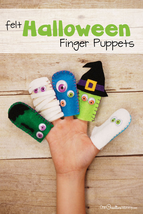 http://onecreativemommy.com/wp-content/uploads/2015/10/halloween-finger-puppets-7.jpg