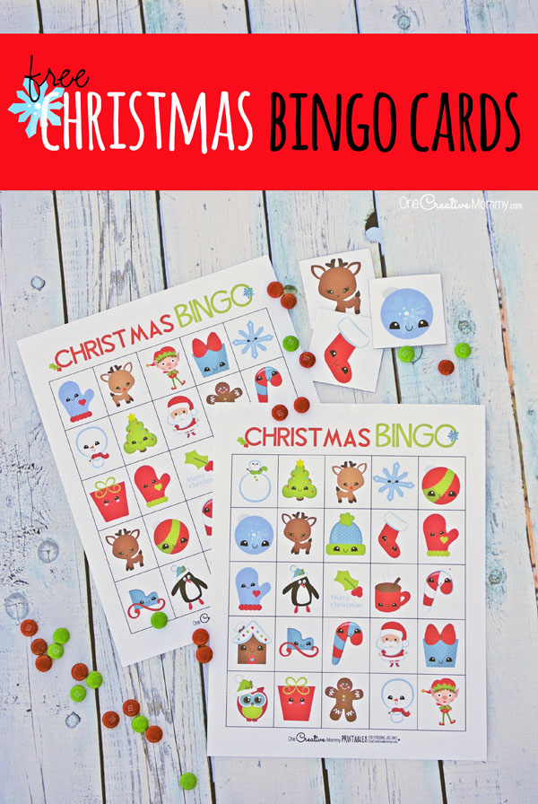 http://onecreativemommy.com/wp-content/uploads/2015/12/christmas-bingo-cards-a1.jpg