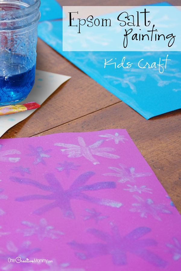 How To Make Craft Paint Thicker