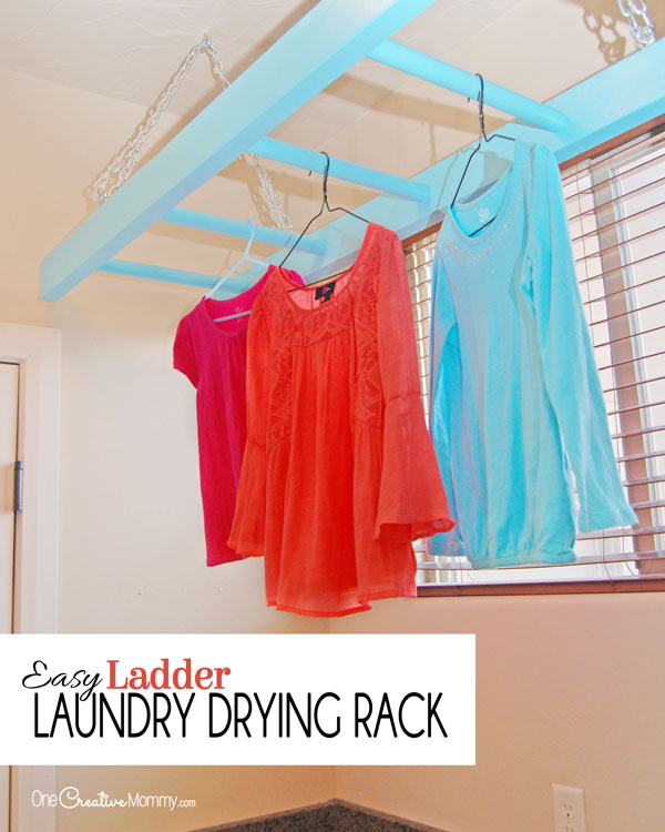 http://onecreativemommy.com/wp-content/uploads/2016/04/ladder-laundry-drying-rack-4.jpg