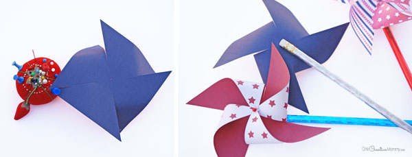 Th Of July Hat Crafts For Kids