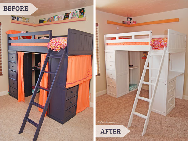 Getting Ready To Give Your Furniture A Makeover Check Out These Tips Learn How
