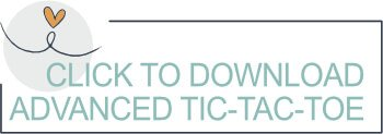 Download Advanced Multiplication Tic Tac Toe