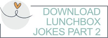 click-to-download-LUNCH-BOX-JOKES-2